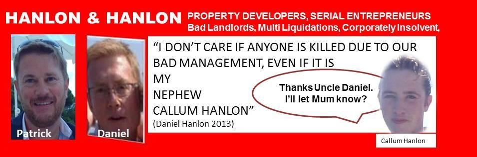 Hanlon & Hanlon3